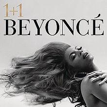 1+1 - Beyonce
