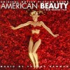 Any Other Name - American Beauty