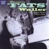 Asbestos - Fats Waller