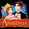 At the Beginning - Anastasia