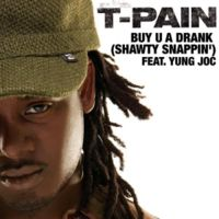 Buy U A Drank - T-Pain