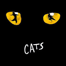 "Cats Show Tune ""Memory"""