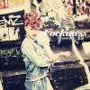 Cockiness - Rihanna