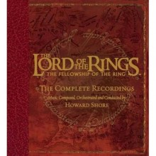 Concerning Hobbits - The Lord Of The Rings