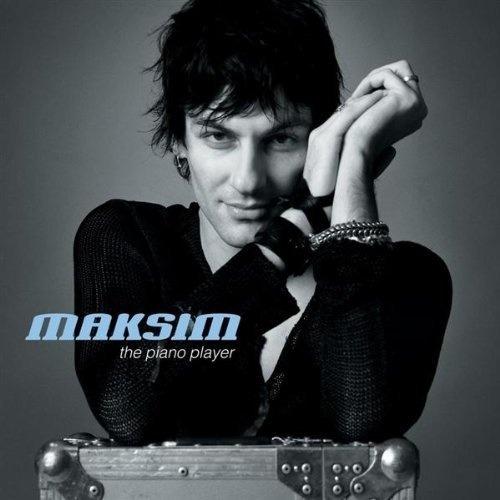 Croatian Rhapsody - Maksim Mrvica