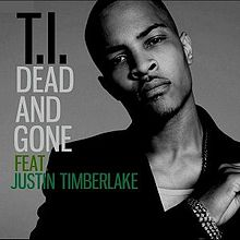 Dead And Gone - T.I.