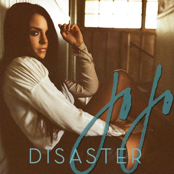 Disaster - JoJo