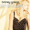 Don't Keep Me Waiting - Britney Spears