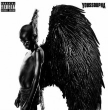 Dreamin - Youssoupha