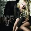Drop Dead Beautiful - Britney Spears