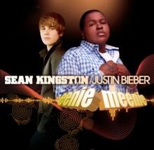 Eenie Meenie - Sean Kingston
