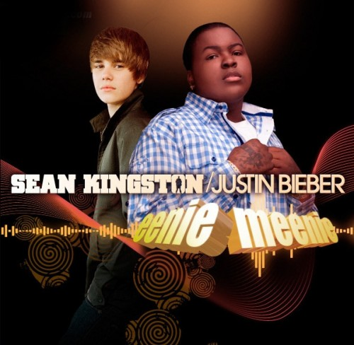 Eenie Meenie - Sean Kingston