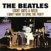 Eight Days A Week - The Beatles
