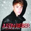 Fa La La - Justin Bieber