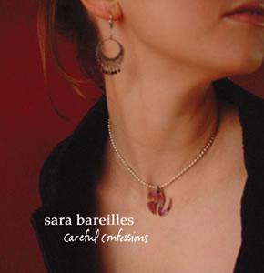 Fairytale - Sara Bareilles