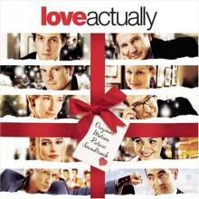 Glasgow Love Theme - Craig Armstrong