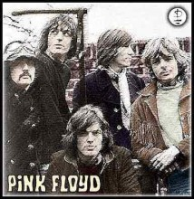 Hey You - Pink Floyd