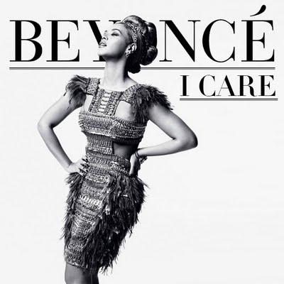 I Care - Beyonce
