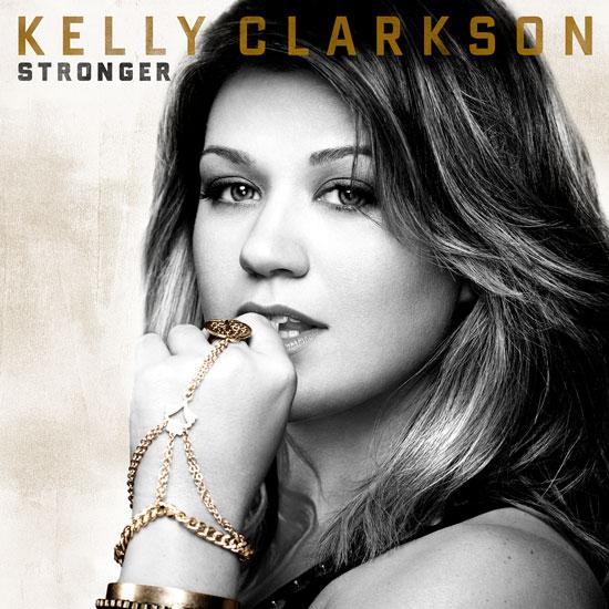 I Forgive You - Kelly Clarkson