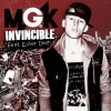 Invincible - Machine Gun Kelly