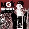 Invincible - Machine Gun Kelly