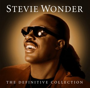 Isn't She Lovely - Stevie Wonder
