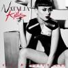 Kill My Boyfriend - Natalia Kills
