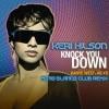 Knock You Down - Keri Hilson