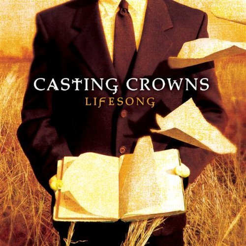 Love Them Like Jesus - Casting Crowns
