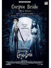 Main Title - Corpse Bride