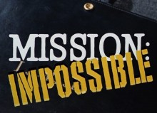 Mission Impossible