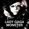 Monster - Lady Gaga