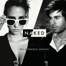 Naked - Dev