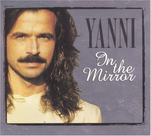 Nightingale - Yanni