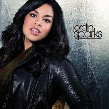 No Air - Jordin Sparks