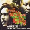 No Woman No Cry - Bob Marley