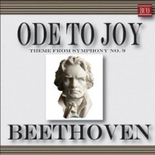 Ode To Joy - Beethoven