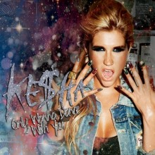 Only Wanna Dance With You - Kesha