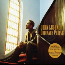 Ordinary People - John Legend