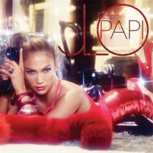 Papi - Jennifer Lopez