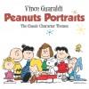 Peanuts Theme - Vince Guaraldi