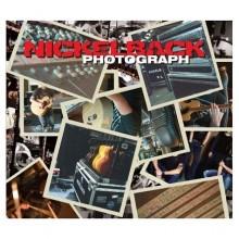 Photograph - Nickelback