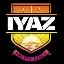 Pretty Girls - Iyaz