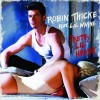 Pretty Lil Heart - Robin Thicke