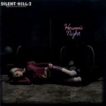 Promise (Reprise) - Silent Hill