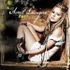 Push - Avril Lavigne