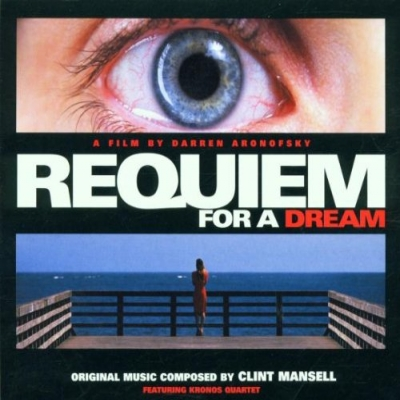 Requiem For A Dream - Clint Mansell