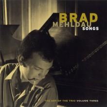 River Man - Brad Mehldau