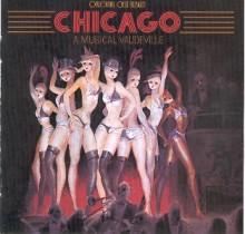 Roxie - Chicago