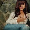 S.O.S - Rihanna